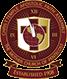 Christ Temple Logo